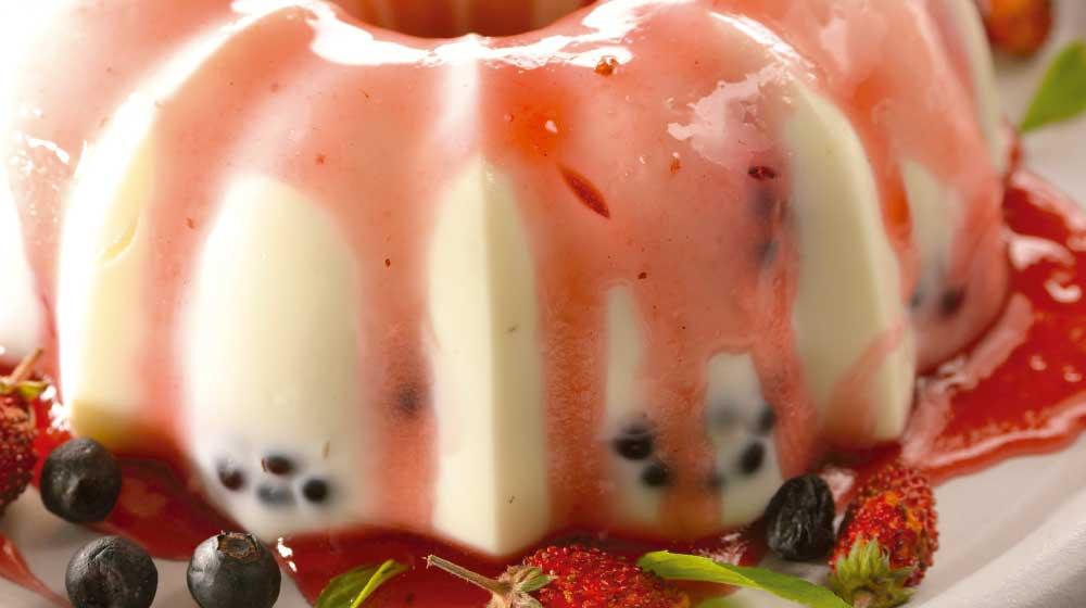 gelatina-de-yogur-con-frutos-rojos