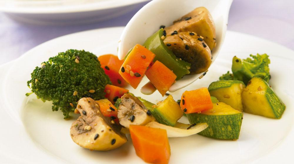 verduras-salteadas-con-ajonjoli