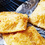 ravioles-fritos-rellenos