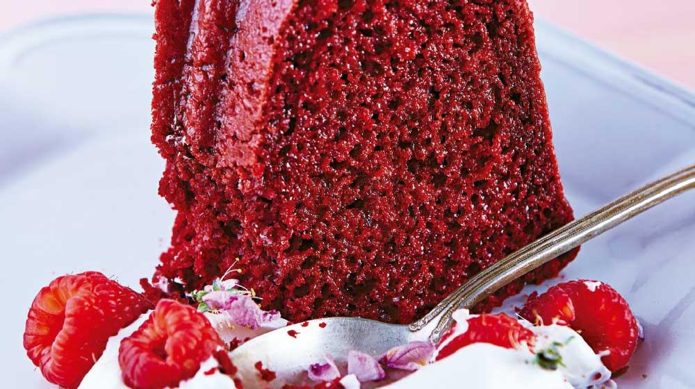 rosca-red-velvet