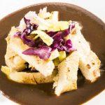 pollo-al-tamarindo-y-chipotle