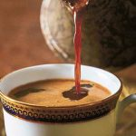 cafe-turco-con-cardamomo