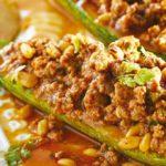 calabacitas-rellenas-de-carne-al-tamarindo