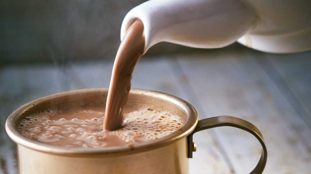 chocolate-caliente-especiado