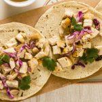 tacos-de-pollo-estilo-thai