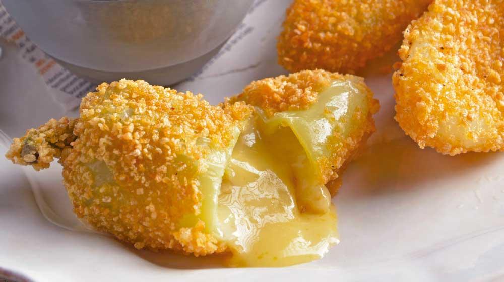 chiles-de-agua-rellenos-de-queso