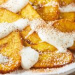 platanos-fritos-con-crema