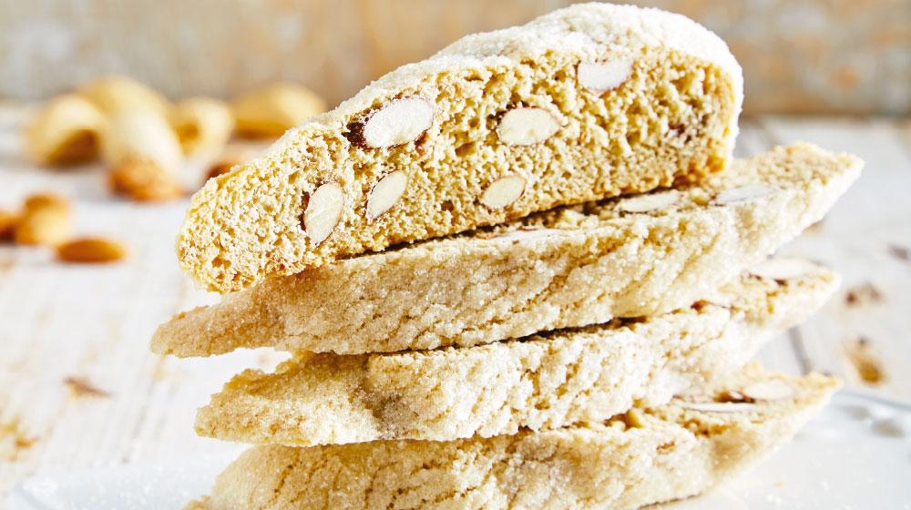 biscotti-de-almendra
