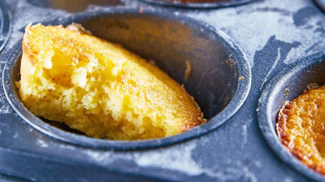 muffins-de-elote