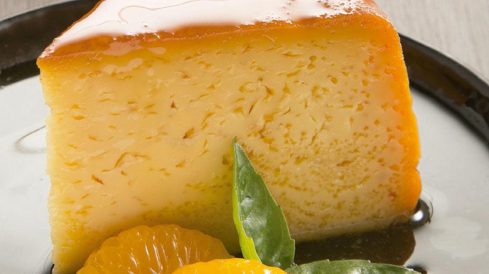 flan-a-la-mandarina