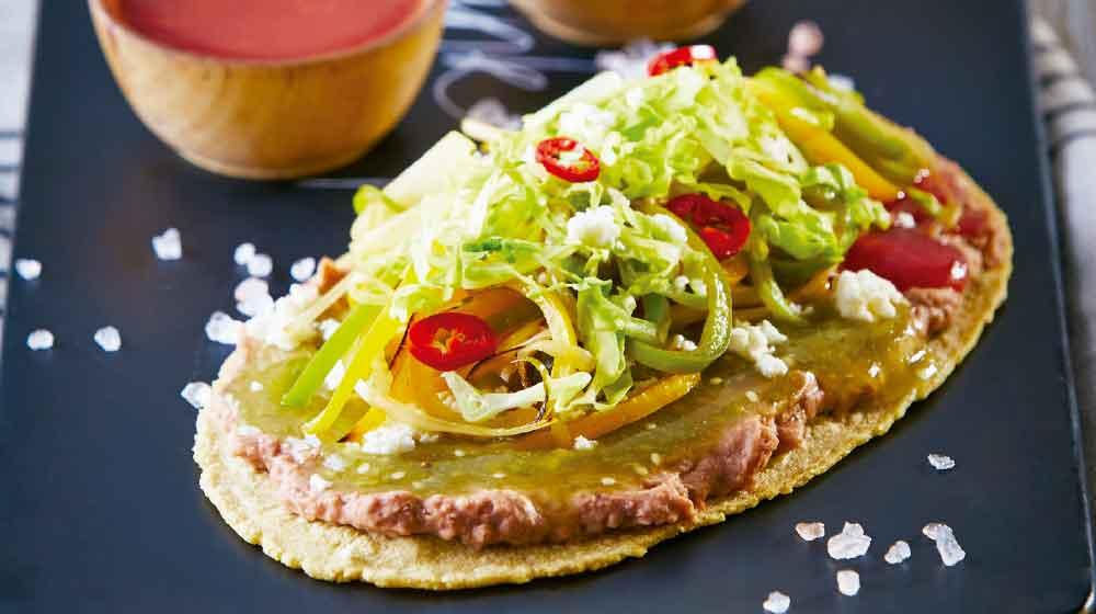 Huarache-bicolor-vegetariano