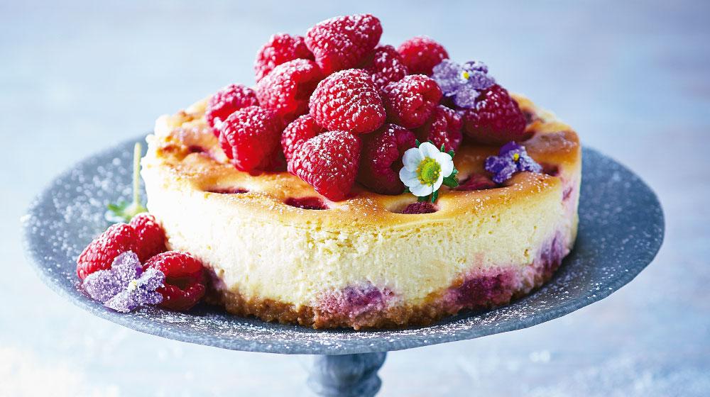 cheesecake-de-frambuesa-y-jengibre