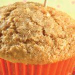 muffin integral