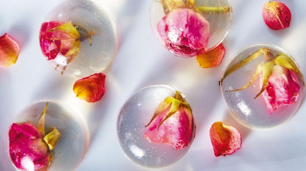 gelatina-de-rosas