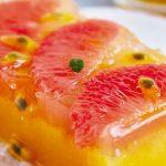 gelatina-de-toronja-ocn-maracuya