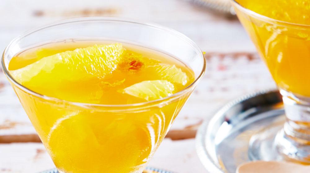 gelatina-naranja