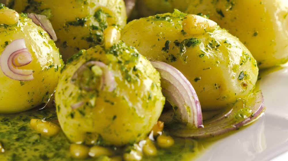 ensalada-de-papa-con-pesto-de-cilantro-