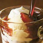 espresso-con-helado