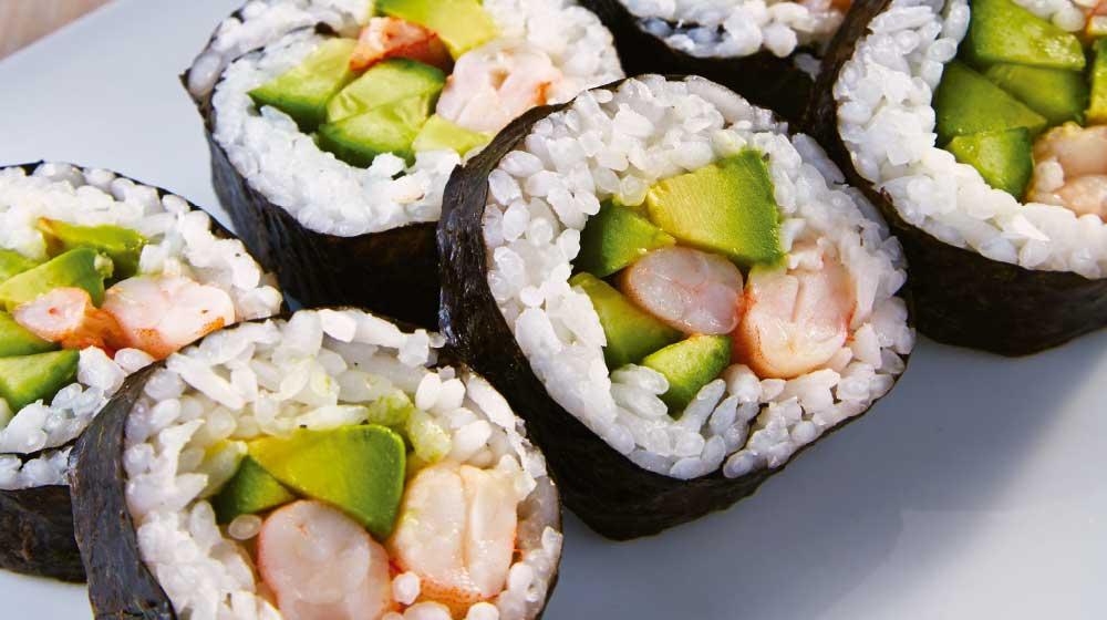 sushi-california