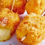brochetas-de-queso