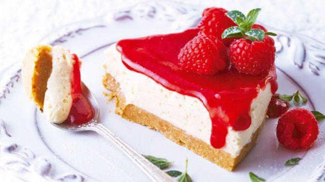 cheesecake-de-guanabana
