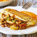 pechugas-rellenas-de-verduras-