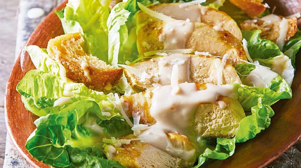 ensalada-cesar-de-pollo