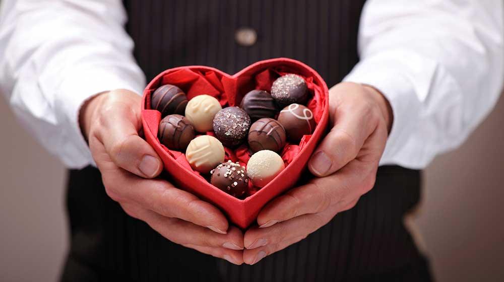 Alimentos afrodisiacos para hombres
