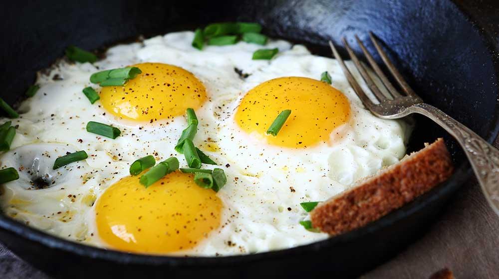 Alimentos-que-debes-comer-segun-la-clase-de-ejercicio