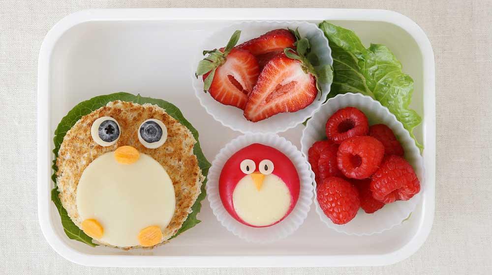 Como-hacer-un-lunch-saludable-