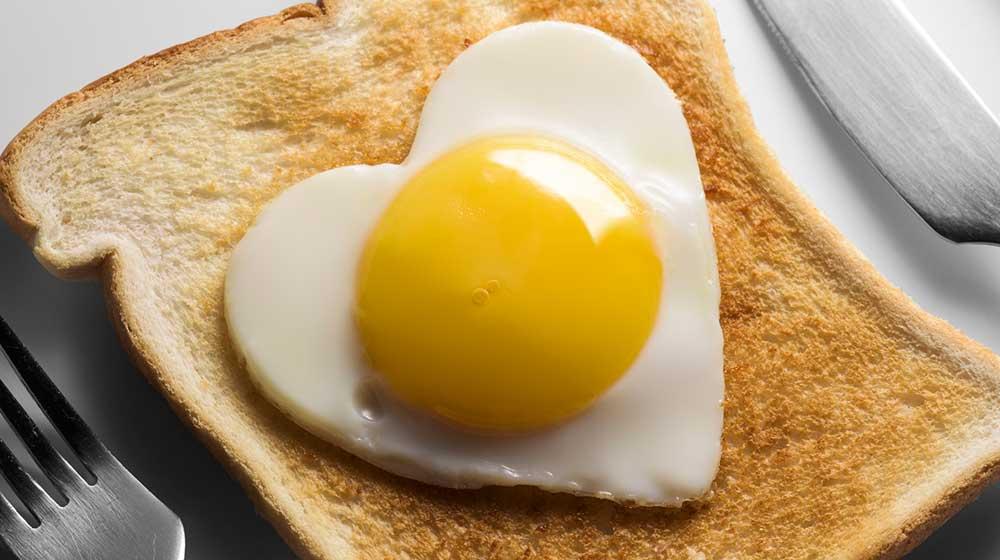 Cuantos-huevos-puedes-comer-a-la-semana