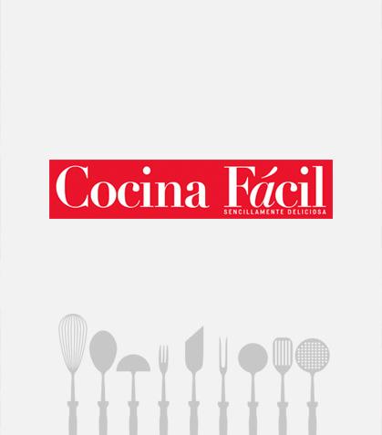 Ensalada estilo italiano de panela