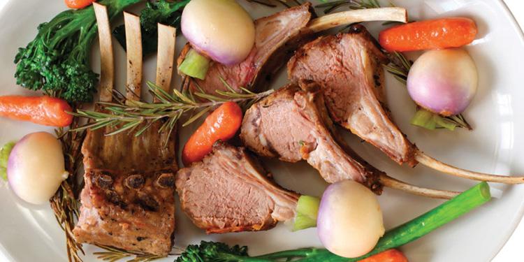 Claves para cocinar cada tipo de carne