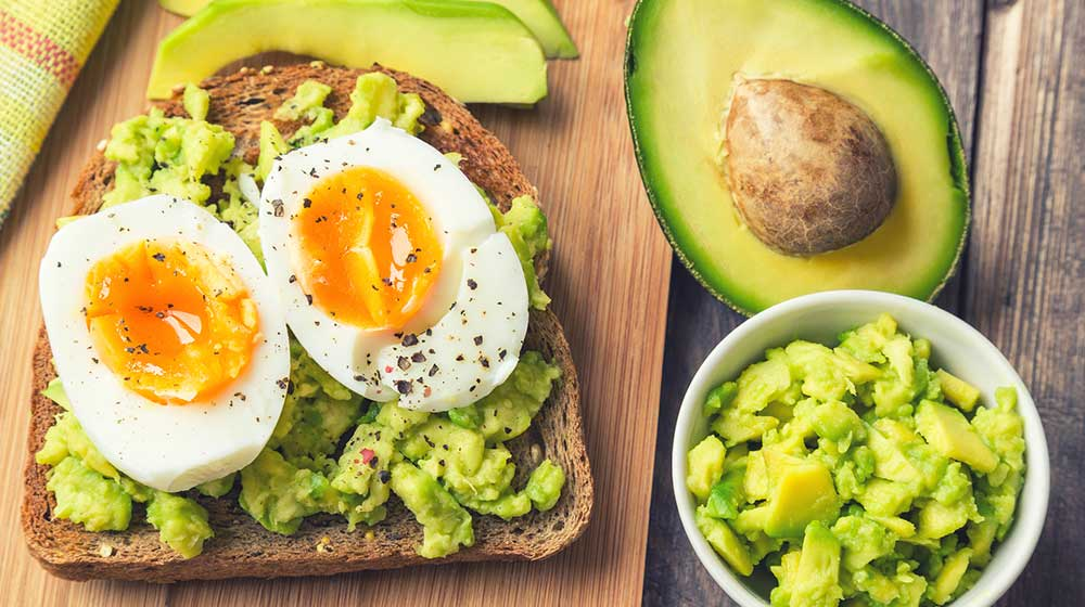 alimentos-para-aumentar-fertilidad