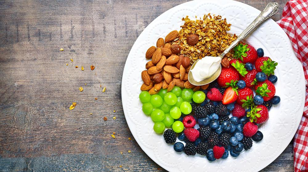 alimentos-ricos-en-antioxidantes