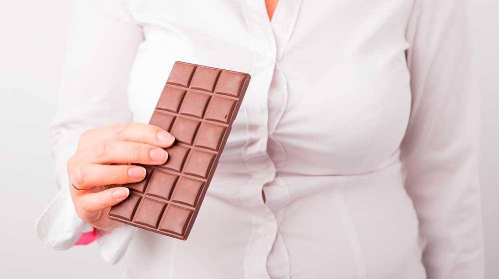 errores-al-hacer-una-dieta