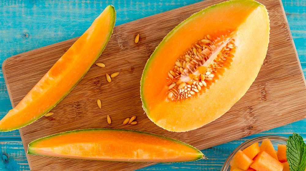 propiedades-y-beneficios-del-melon