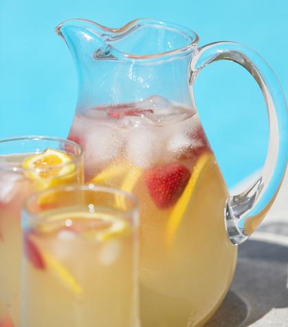 12 bebidas para esta Navidad