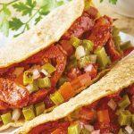 tacos-de-cecina-enchilada