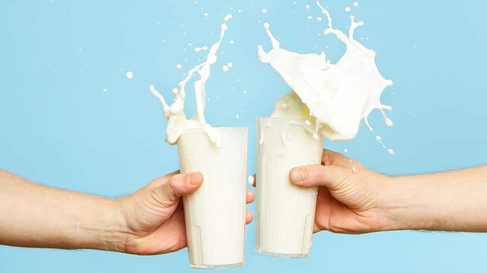 tomar-mucha-leche-es-malo-para-la-salud