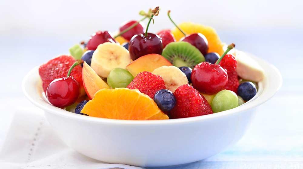 Alimentos-para-lograr-una-piel-hermosa