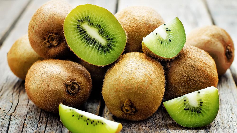 Alimentos Para Una Buena Circulación En Las Piernas Cocina Fácil