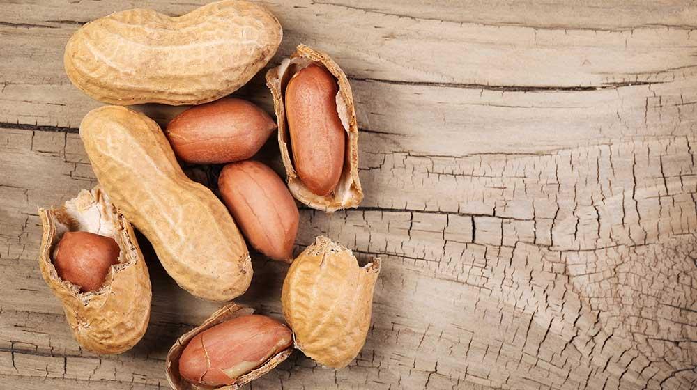 beneficios-del-cacahuate