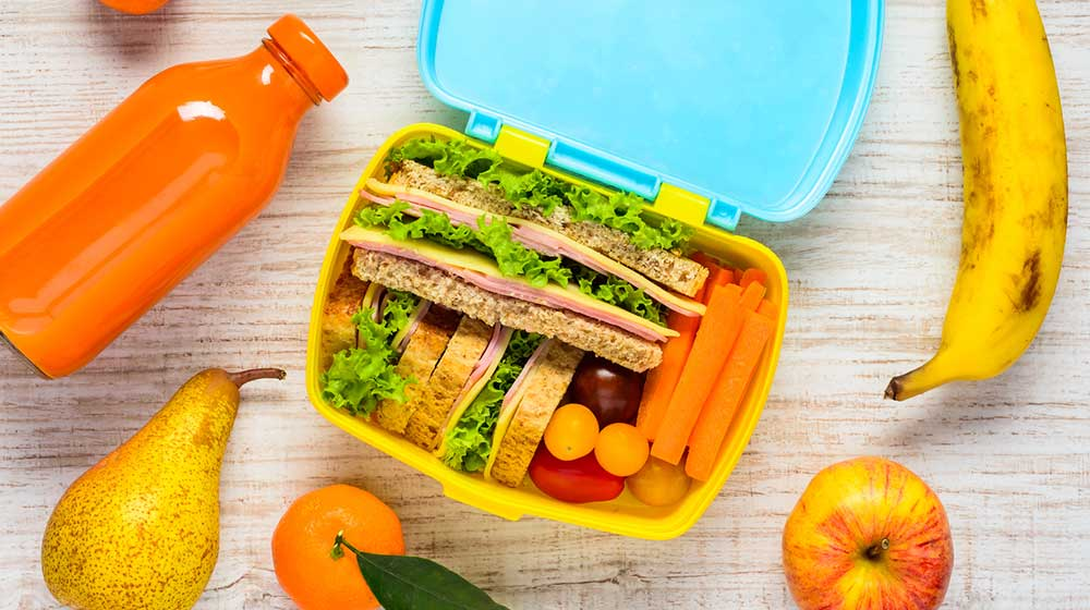 calorias-lunch-saludable