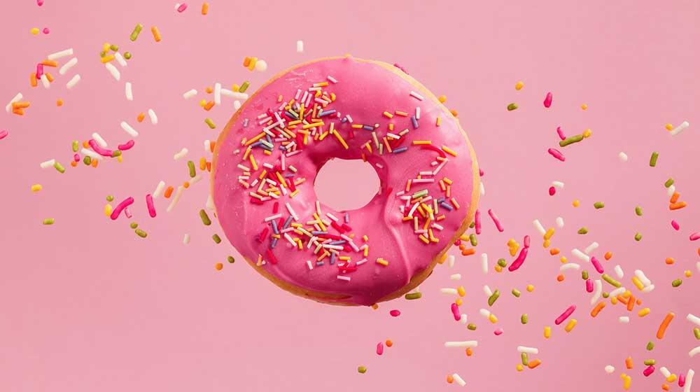 El azucar en la dieta