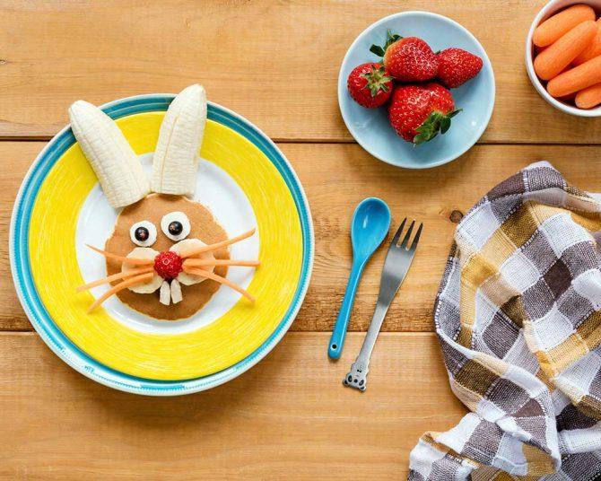 hot-cakes-conejo