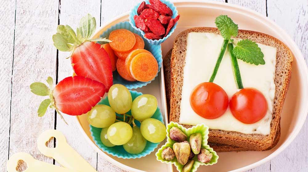 lunch-saludable-para-atencion-en-clases