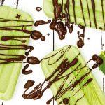 Paletas-heladas-de-chocomenta