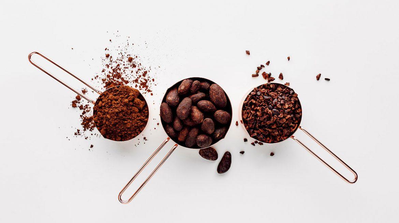 10 beneficios del cacao