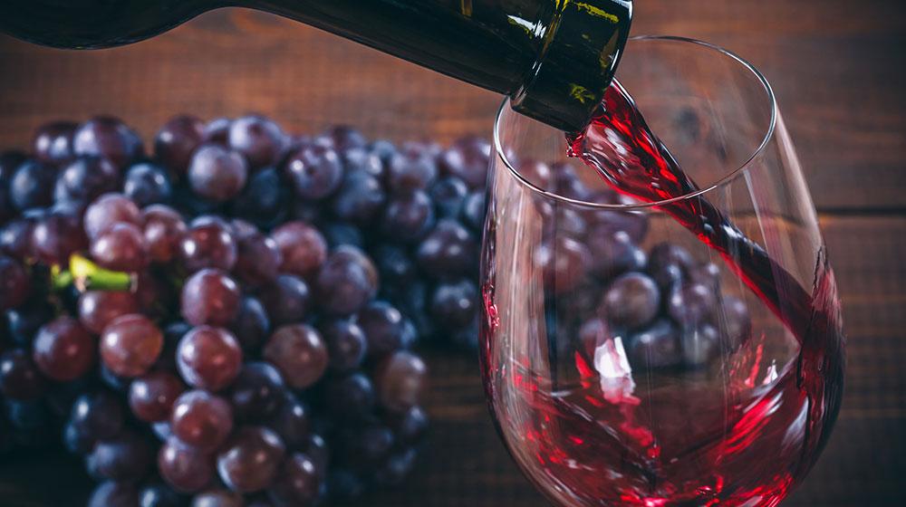 beneficios-del-vino-tino-salud